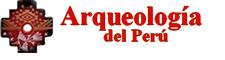 visit arqueologiaperu.mp3