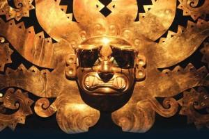 Tráfico de Patrimonio: vasta tradición legislativa
