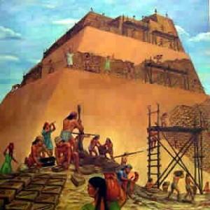 """""""Sipán nos demostró que sabíamos poco de los Moche"""""""