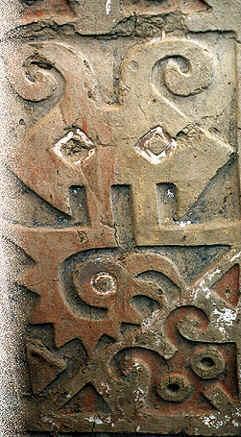 The Moche Culture – Origins and Its Territorial Extent