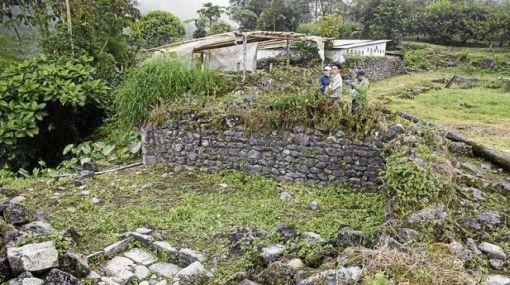 Podria ser revelado el mistério de la tumba de Atahualpa, último emperador Inca