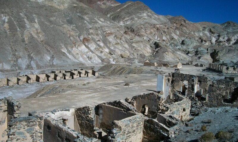Ponen en valor Incahuasi para impulsar el turismo, Huancavelica, Perú