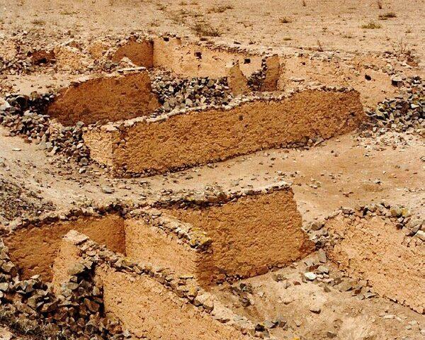 El Curacazgo de Coayllo durante el Imperio Inca