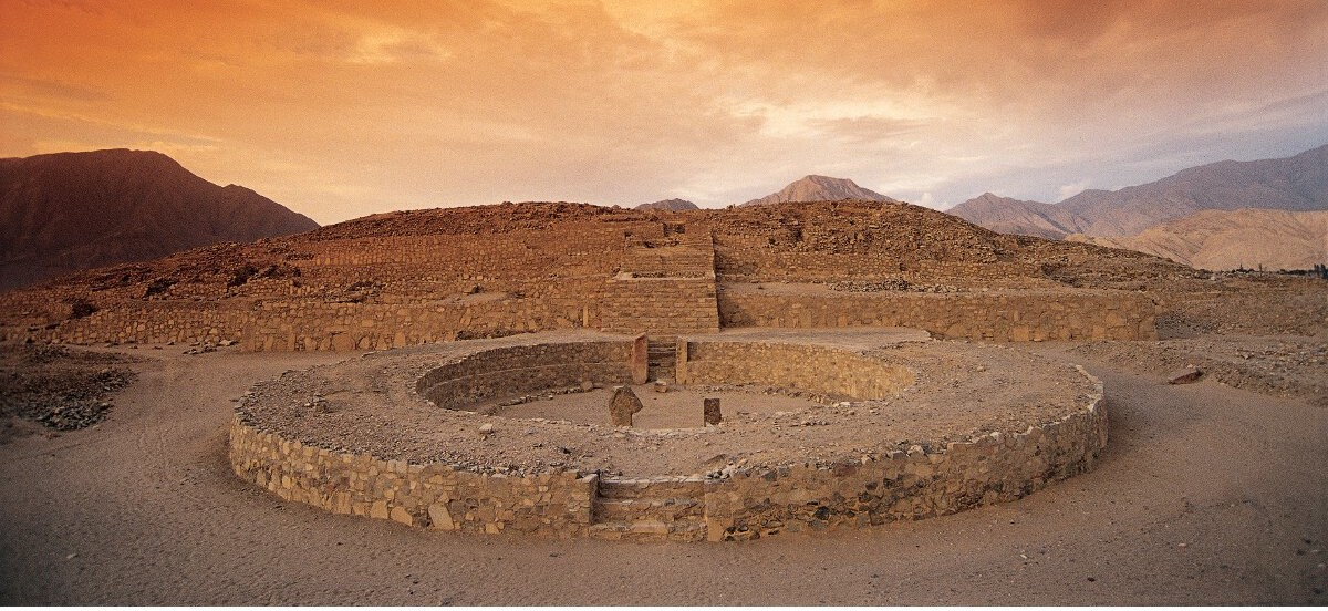 caral-2