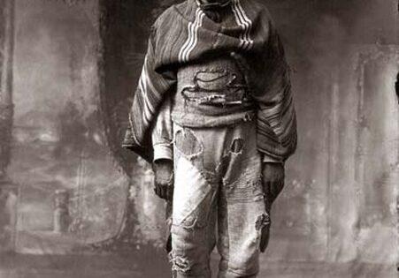 Martin-Chambi-Gigante-de-Paruro