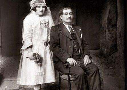 Martin-Chambi-Matrimonio-de-Conveniencia