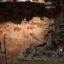 nuvas-salas-museo-cusco