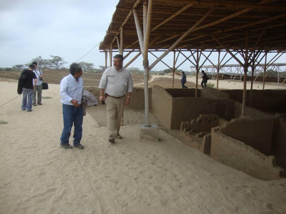 huaca-bandera-proteccion-preventiva-2013-3