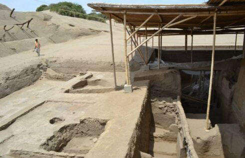 huaca-chotuna-trabajos-2013-2