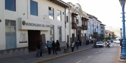 museo de arte popular cusco