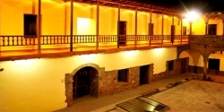 museo casa concha