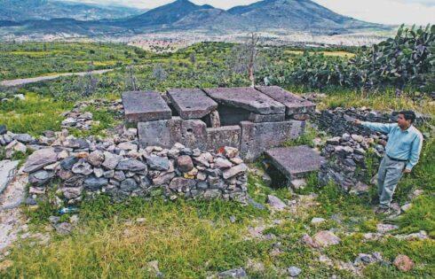 complejo-arqueologico-wari-huari