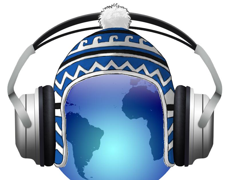 radio_audifonos_planeta1