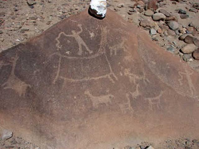 petroglifos_de_san_francisco_de_miculla_10