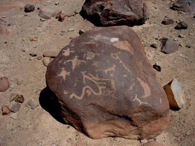 petroglifos_de_san_francisco_de_miculla_31