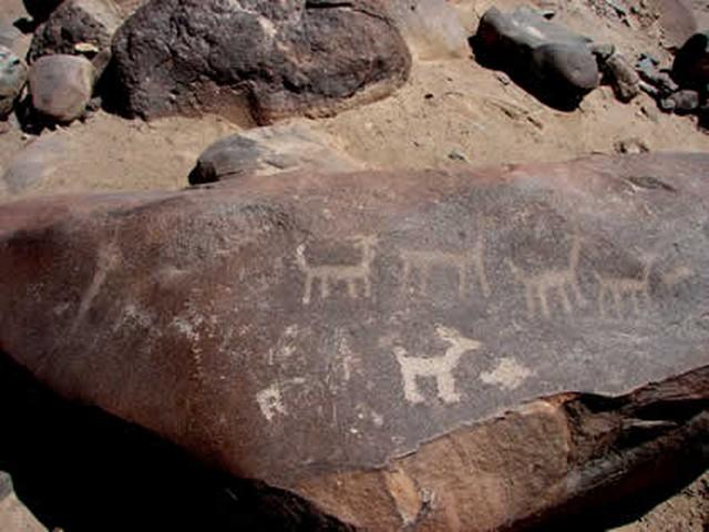 petroglifos_de_san_francisco_de_miculla_32