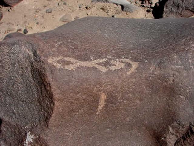 petroglifos_de_san_francisco_de_miculla_51