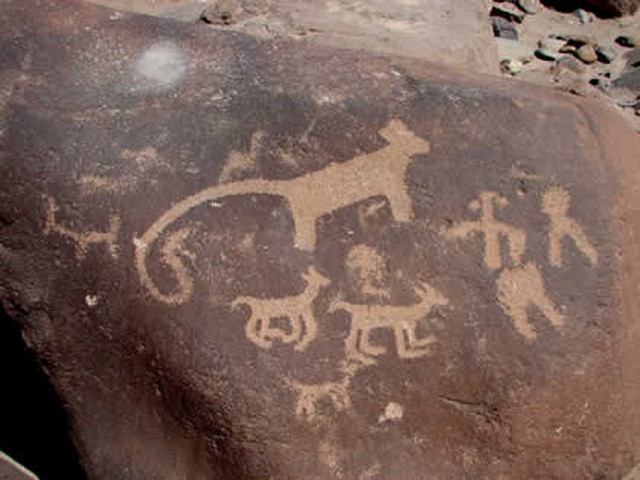 petroglifos_de_san_francisco_de_miculla_53