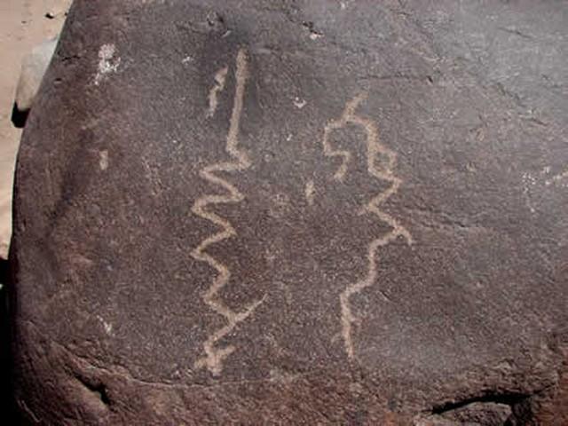 petroglifos_de_san_francisco_de_miculla_54