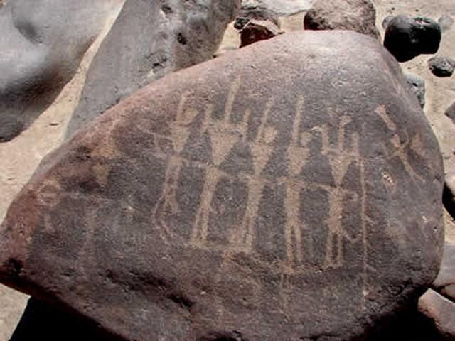 petroglifos_de_san_francisco_de_miculla_61