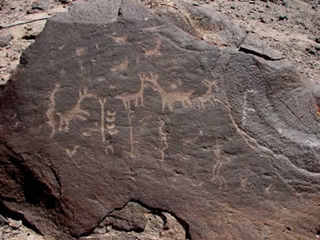 petroglifos_de_san_francisco_de_miculla_65