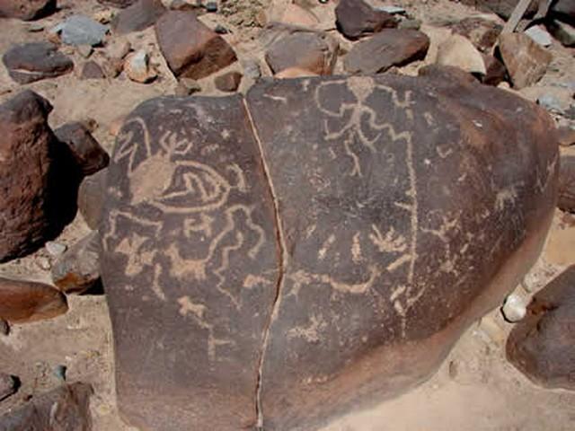 petroglifos_de_san_francisco_de_miculla_66