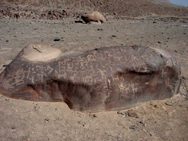 petroglifos_de_san_francisco_de_miculla_75