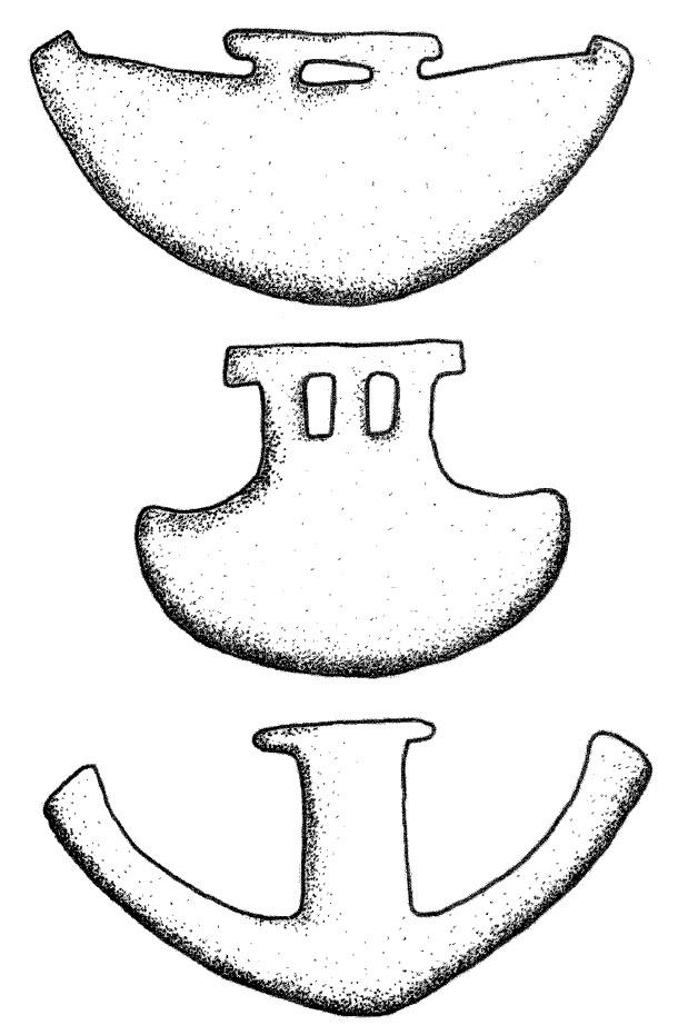 Armas de metal en el Perú prehispánico – Arqueología del Perú ...