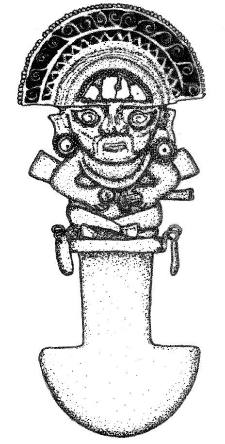 iconografia - Arqueología del Perú | Historia, Turismo, Arte , Inca ...