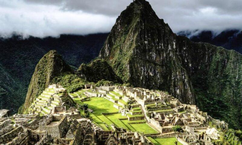 Machu Picchu: más allá del portento arquitectónico