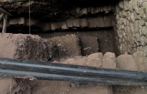 escalinata_muro_inca_centro_cusco_0014