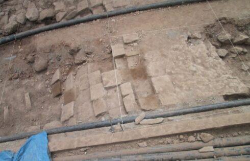 escalinata_muro_inca_centro_cusco_0072