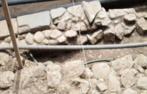 escalinata_muro_inca_centro_cusco_0077