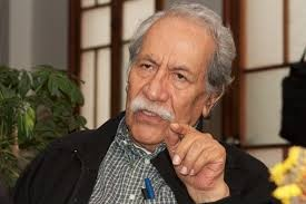 Luis Guillermo Lumbreras