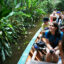 manu-national-park-jungle-tourism