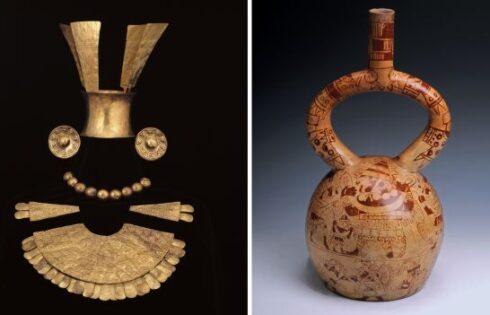 mochica-metal-ceramica-sacrificios1