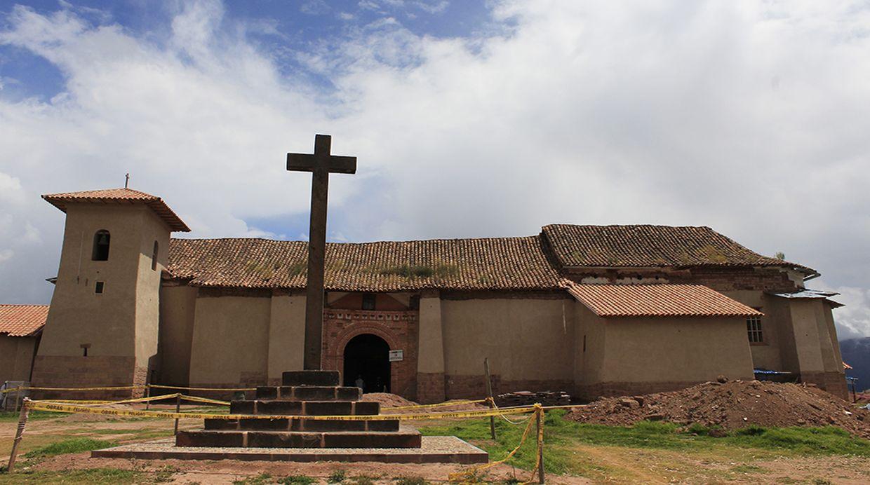 Templo-Mayor-San-Francisco-de-Asis-Maras