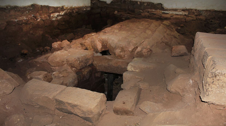 cripta-capilla-Virgen-de-las-Nieves-san-francisco-maras