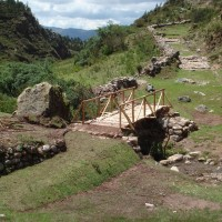 ponton_rio_cachimayo-f4a5b9a087