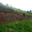 sitios-arqueologicos-san-jeronimo-cusco
