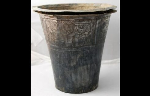 aquillas-de-plata-en-Purunllacta-de-Soloco-6