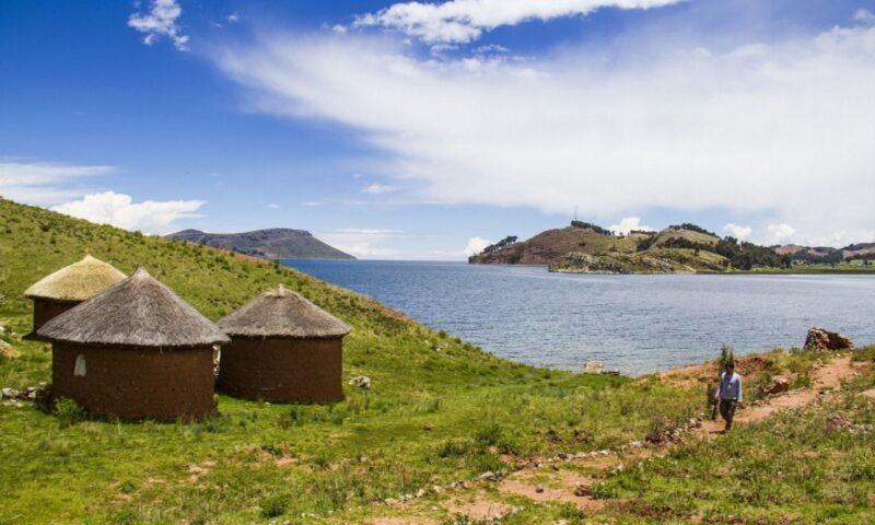 Perú recibe 7 nominaciones en World Travel Awards y se consolida como destino turístico
