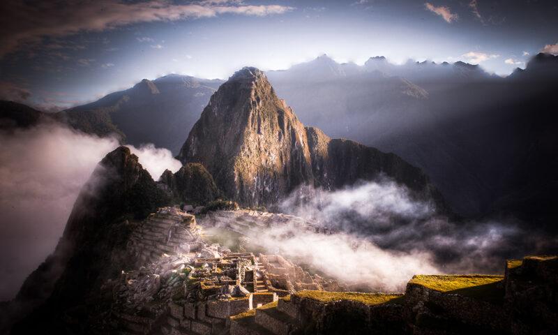 La Unesco elogia al Perú por la gestión y conservación de Machu Picchu, Chan Chan y el Centro Histórico de Lima