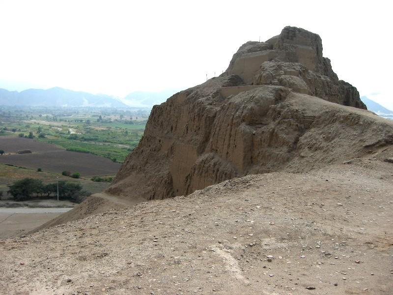 huaca-castillo-tomabal-viru-trujillo-4