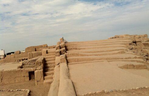 complejo-arqueologico-mateo-salado-peru-11
