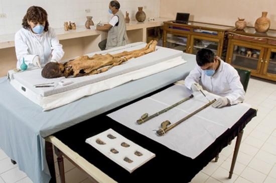 museo-de-cao-centro-investigacion