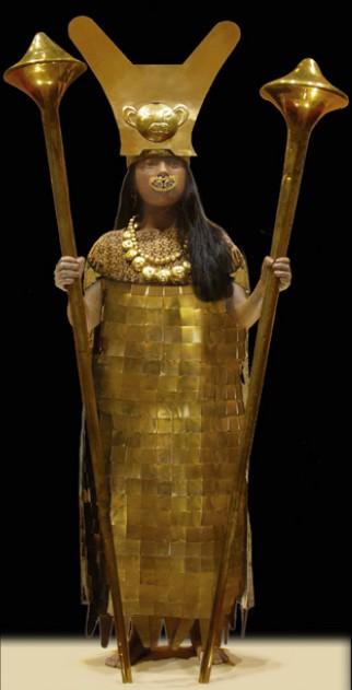 senora-de-cao-primera-gobernanta-peru-prehispanico