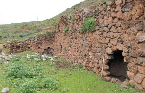 kaqlla-kancha