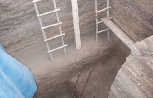 huaca-prieta-hallazgo-15000-anos-mayo-2017-2