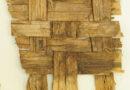 Hallan utensilios de 15.000 años de antigüedad en la costa norte de Perú